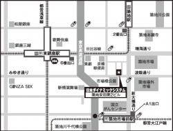 MAP_1C